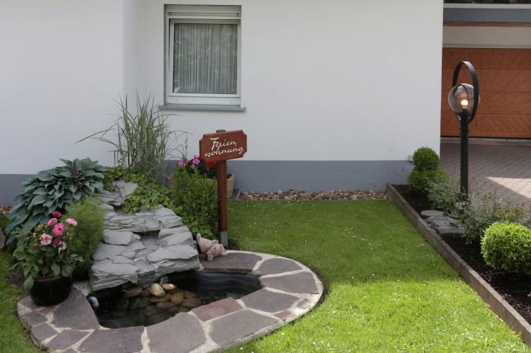 Holiday homeGermany - Sauerland: Wirtz  [18]