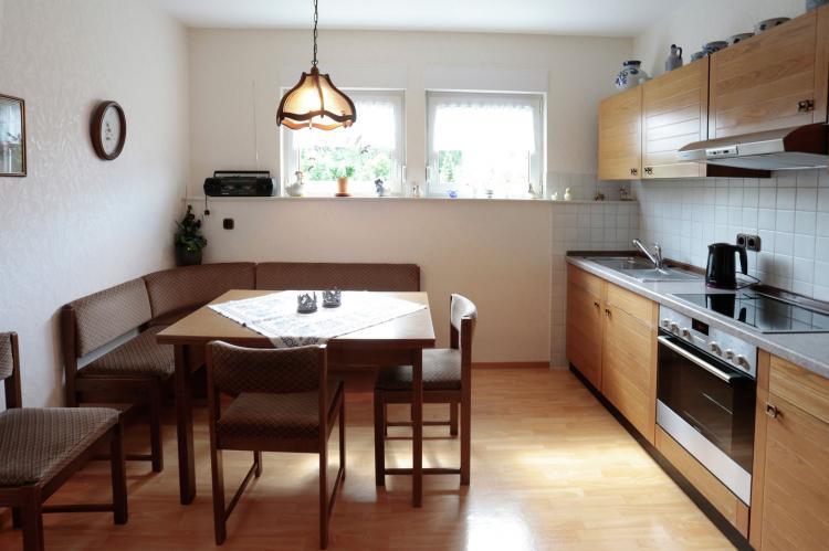 Holiday homeGermany - Sauerland: Wirtz  [8]