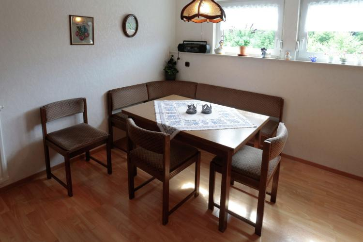 Holiday homeGermany - Sauerland: Wirtz  [7]