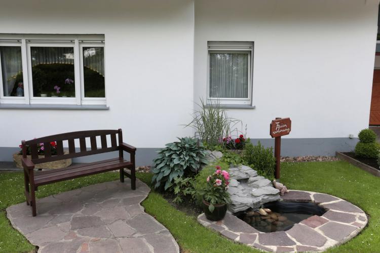 Holiday homeGermany - Sauerland: Wirtz  [19]
