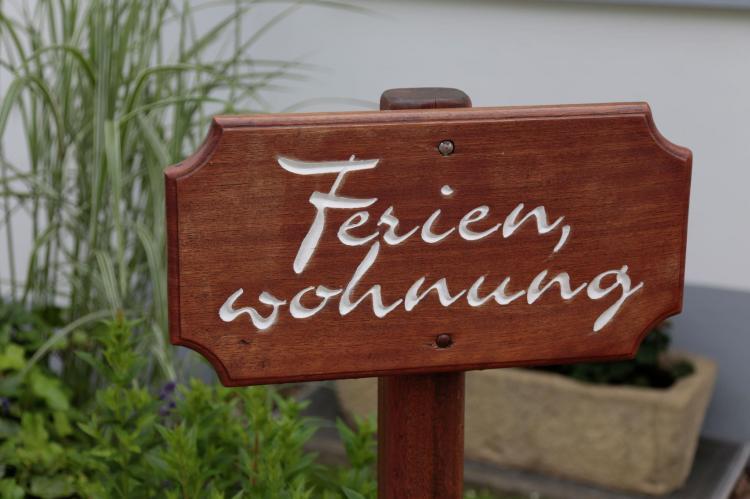 Holiday homeGermany - Sauerland: Wirtz  [27]