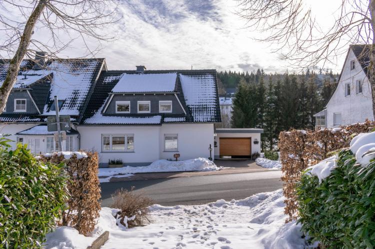 Holiday homeGermany - Sauerland: Wirtz  [23]