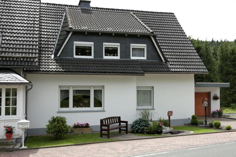 Holiday homeGermany - Sauerland: Wirtz  [3]