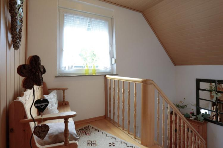 Holiday homeGermany - Sauerland: Wirtz  [11]