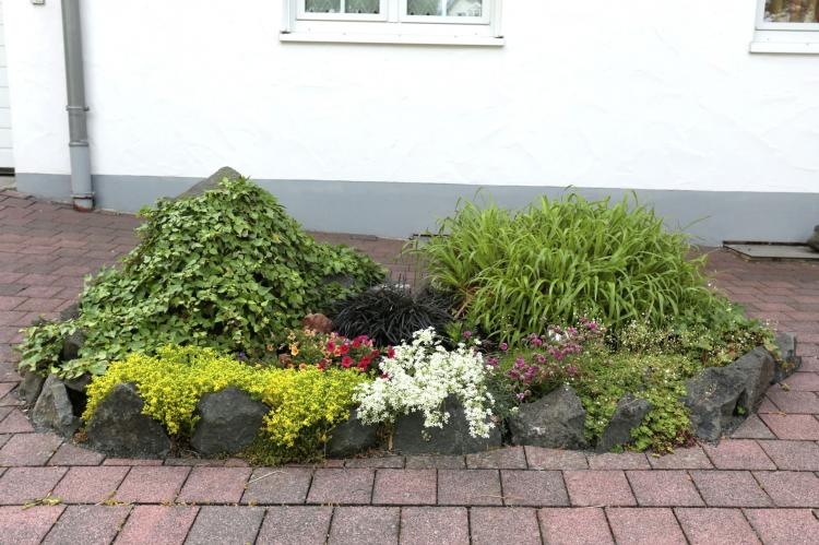 Holiday homeGermany - Sauerland: Wirtz  [20]