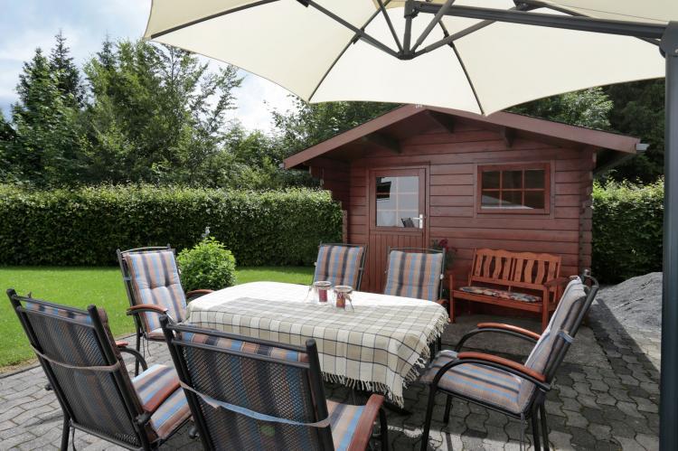 Holiday homeGermany - Sauerland: Wirtz  [17]