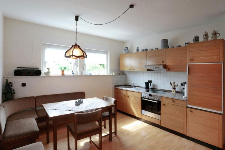 Holiday homeGermany - Sauerland: Wirtz  [9]
