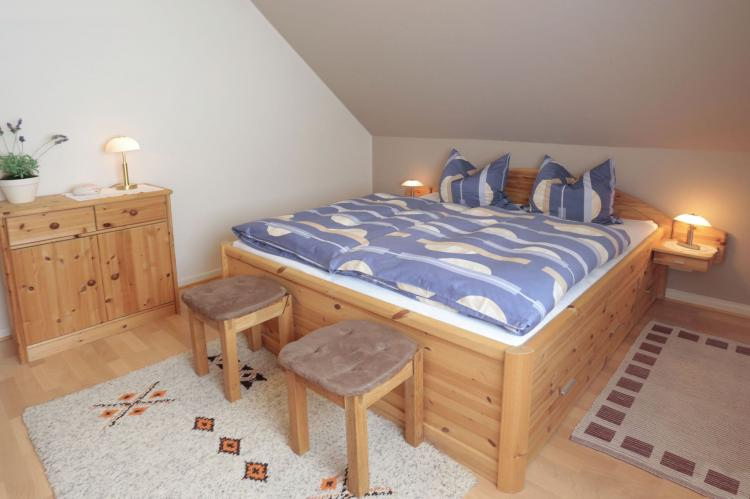 Holiday homeGermany - Sauerland: Wirtz  [14]