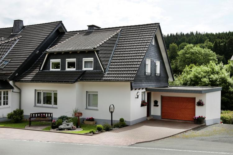 Holiday homeGermany - Sauerland: Wirtz  [1]