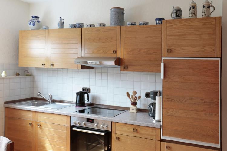 Holiday homeGermany - Sauerland: Wirtz  [10]