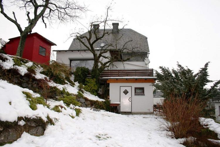 Holiday homeGermany - Sauerland: Am Iberg  [21]