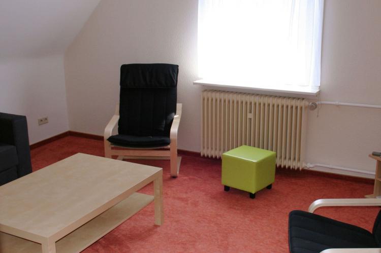 Holiday homeGermany - Sauerland: Am Iberg  [7]