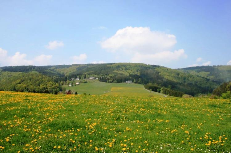 Holiday homeGermany - Sauerland: Am Iberg  [14]