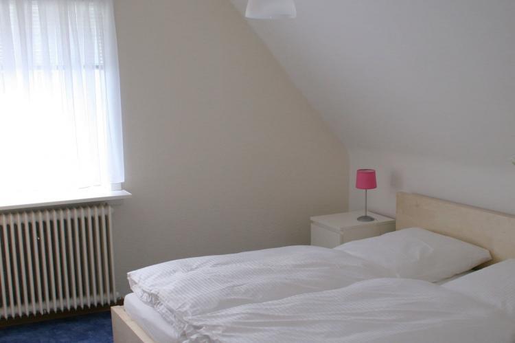 VakantiehuisDuitsland - Sauerland: Haus am Iberg  [15]