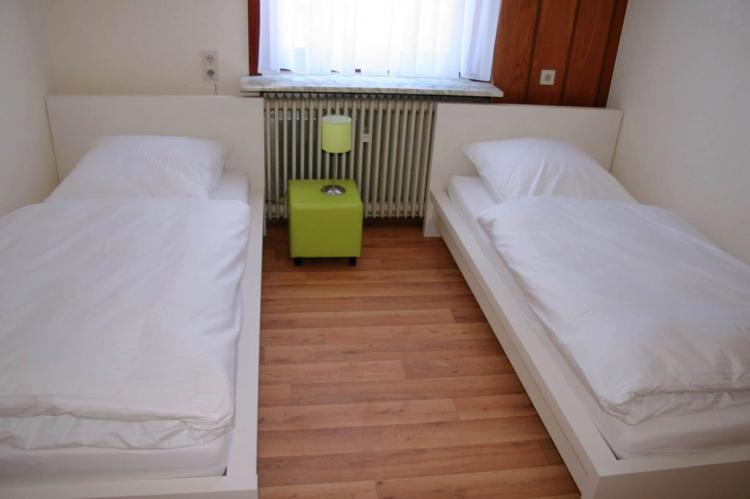 VakantiehuisDuitsland - Sauerland: Haus am Iberg  [14]