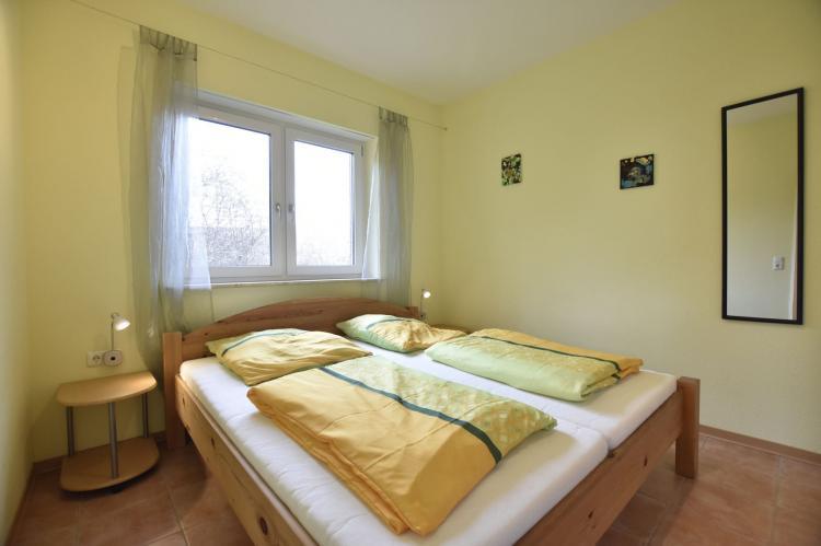 Holiday homeGermany - Mecklenburg-Pomerania: Ferienhaus für Gruppen Z2  [13]