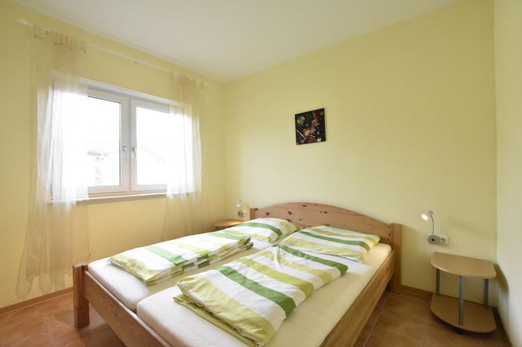 Holiday homeGermany - Mecklenburg-Pomerania: Ferienhaus für Gruppen Z2  [4]