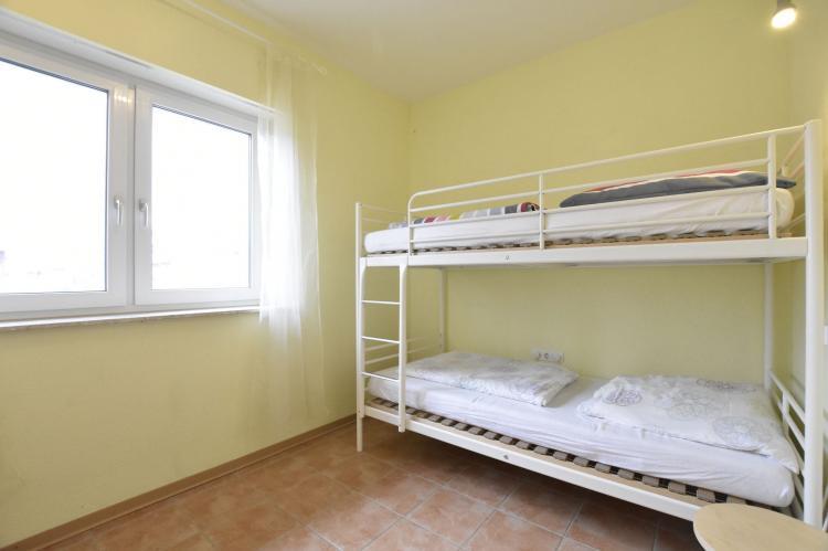 Holiday homeGermany - Mecklenburg-Pomerania: Ferienhaus für Gruppen Z2  [15]