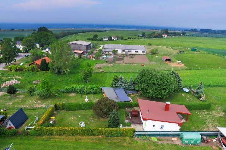 Holiday homeGermany - Mecklenburg-Pomerania: Strandnahe Ferien  [5]