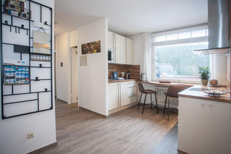 Holiday homeGermany - Sauerland: In der Büre 10-R  [5]