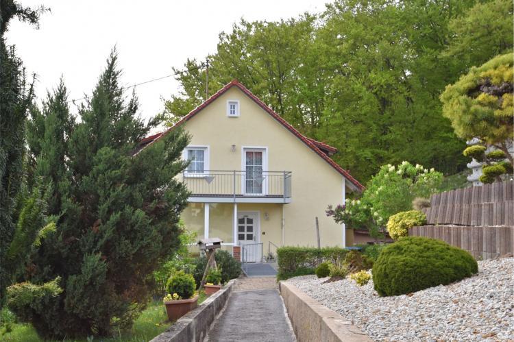 Holiday homeGermany - Bavaria: Wichsenstein  [7]