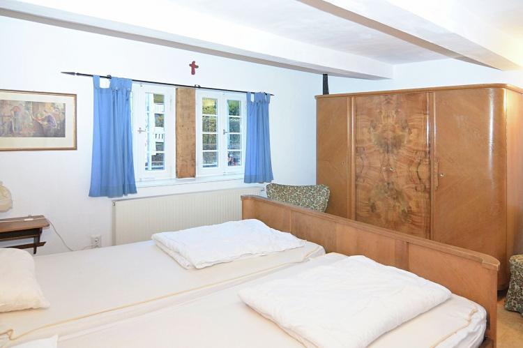 FerienhausDeutschland - Sauerland: Rucksackherberge am Rothaarsteig  [4]