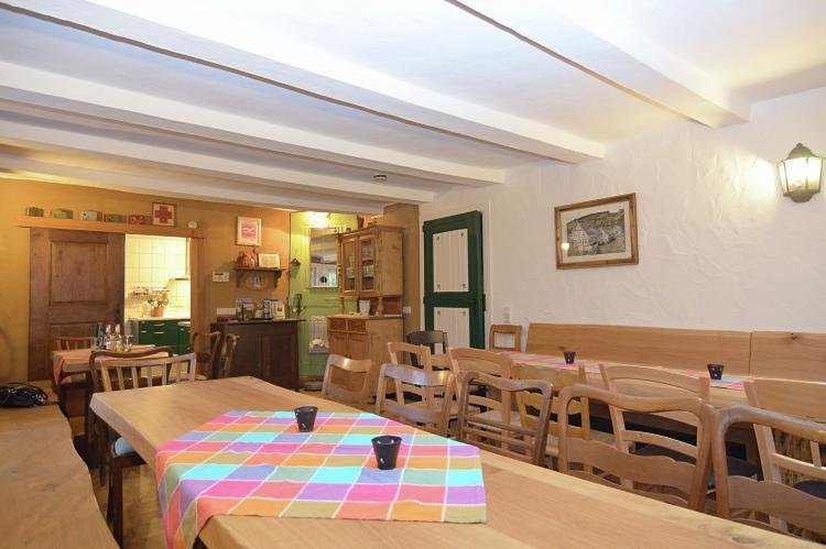 FerienhausDeutschland - Sauerland: Rucksackherberge am Rothaarsteig  [7]