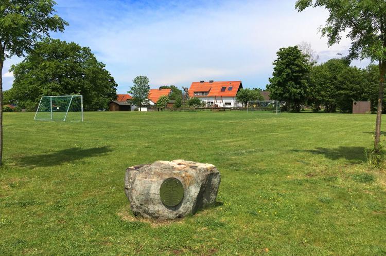 Holiday homeGermany - Hesse: Eulennest  [17]