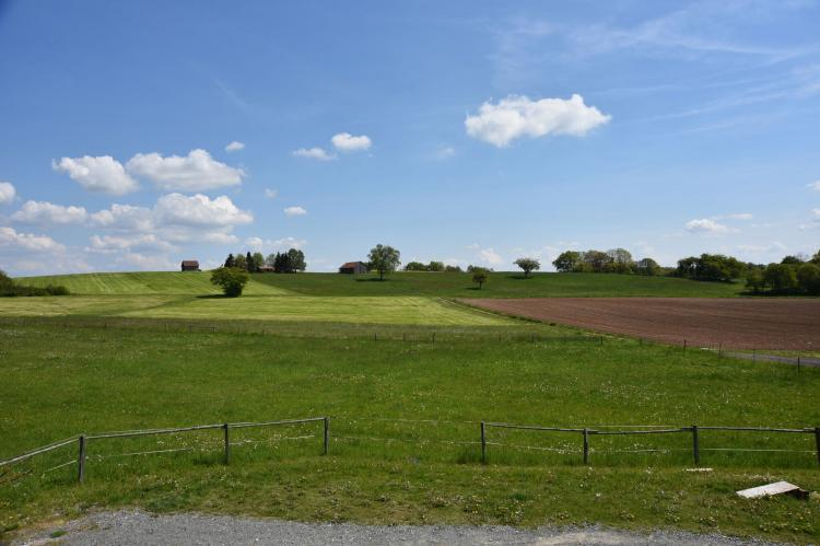Holiday homeGermany - Hesse: Eulennest  [18]