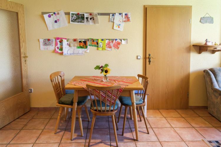Holiday homeGermany - Eifel: Haus Heinen  [2]