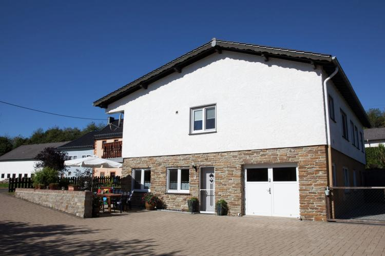 Holiday homeGermany - Eifel: Haus Heinen  [5]