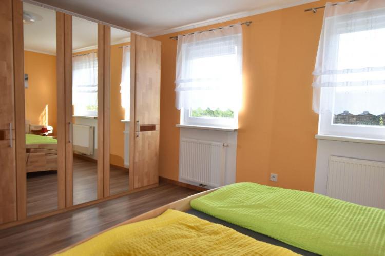 Holiday homeGermany - Mecklenburg-Pomerania: Haus Sonnenbucht  [15]