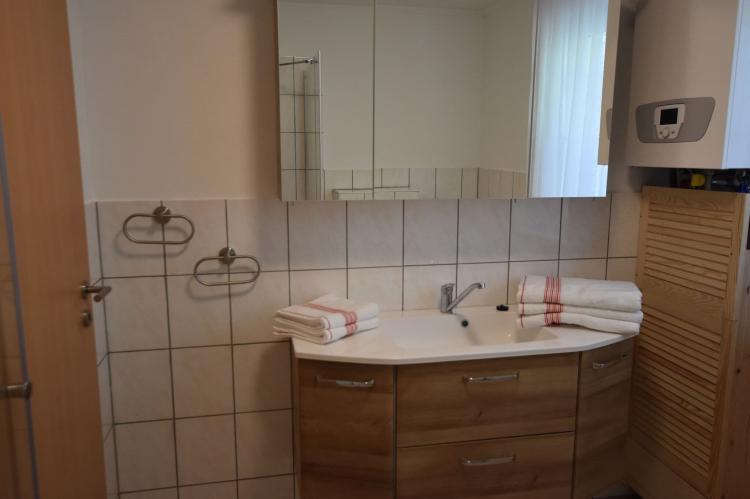 Holiday homeGermany - Mecklenburg-Pomerania: Haus Sonnenbucht  [19]