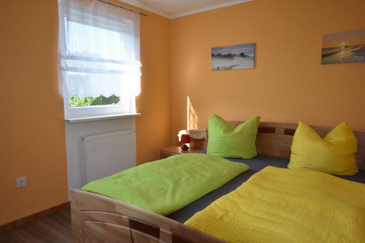 Holiday homeGermany - Mecklenburg-Pomerania: Haus Sonnenbucht  [16]