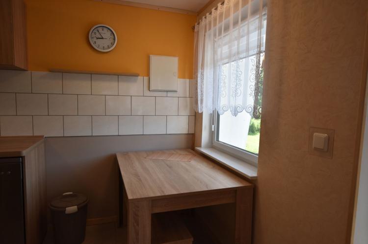 Holiday homeGermany - Mecklenburg-Pomerania: Haus Sonnenbucht  [10]