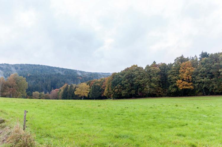 VakantiehuisDuitsland - Hessen: Goebel  [22]