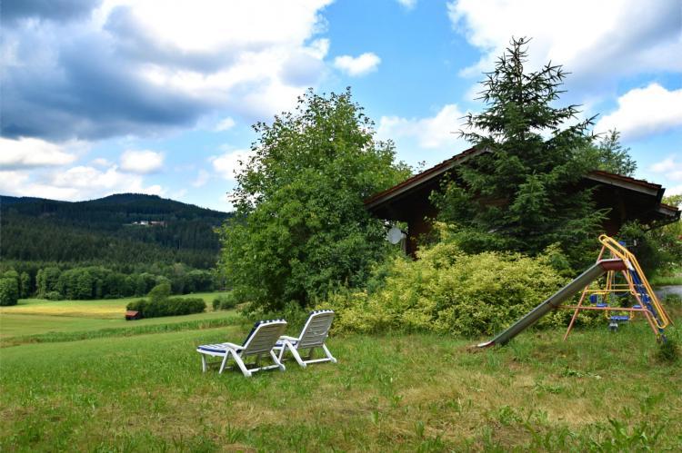 Holiday homeGermany - Bavaria: Grafenried  [29]