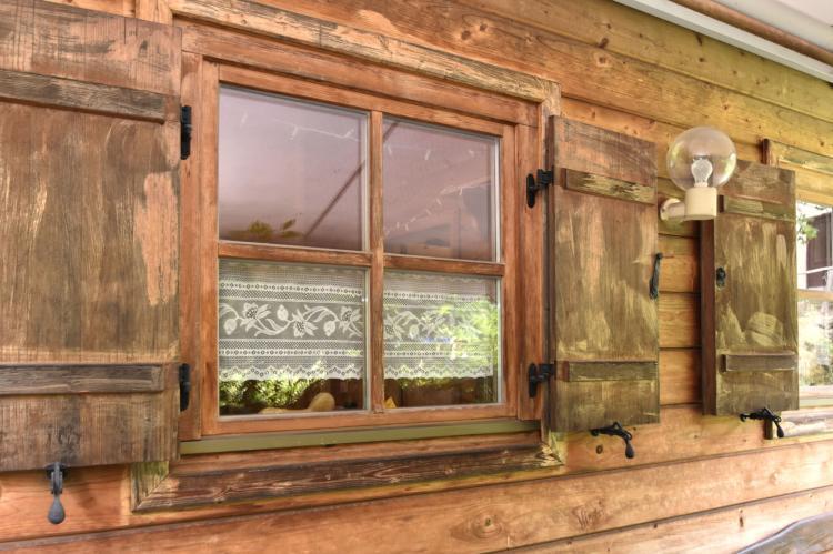 Holiday homeGermany - Bavaria: Grafenried  [35]
