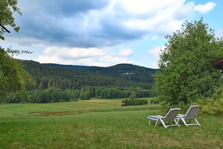 Holiday homeGermany - Bavaria: Grafenried  [5]