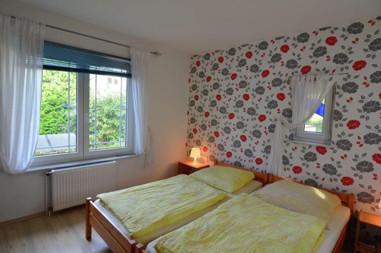 VakantiehuisDuitsland - Berlijn/Brandenburg: Lina  [8]