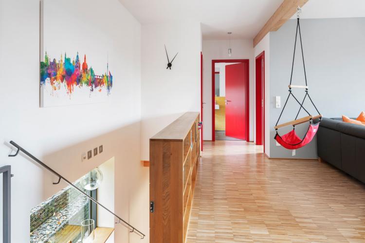 Holiday homeGermany - Saxony: Haus Freital  [11]