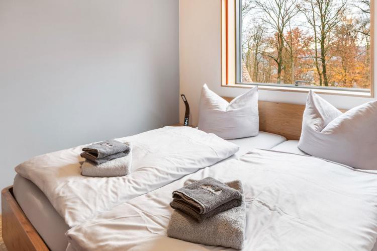 Holiday homeGermany - Saxony: Haus Freital  [20]