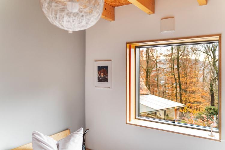 Holiday homeGermany - Saxony: Haus Freital  [25]