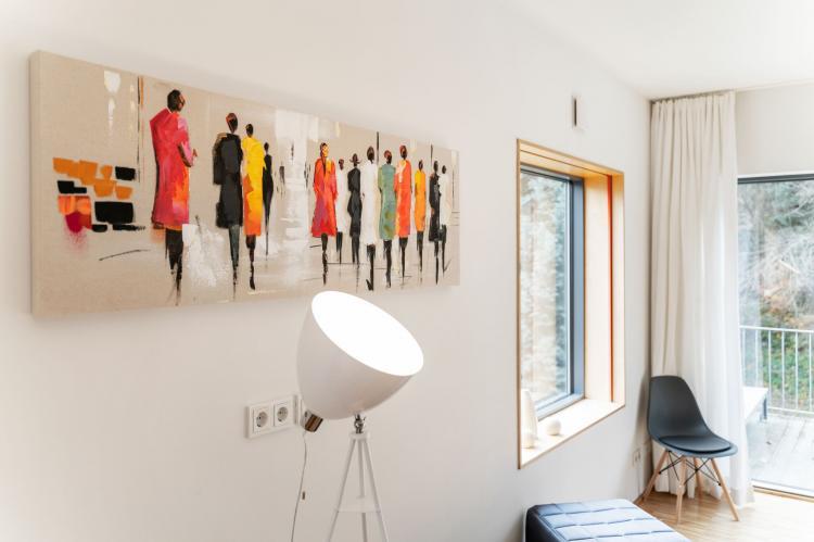 Holiday homeGermany - Saxony: Haus Freital  [37]
