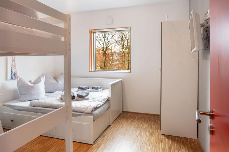 Holiday homeGermany - Saxony: Haus Freital  [19]