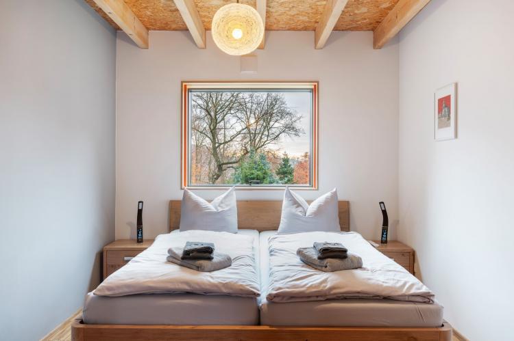 Holiday homeGermany - Saxony: Haus Freital  [5]