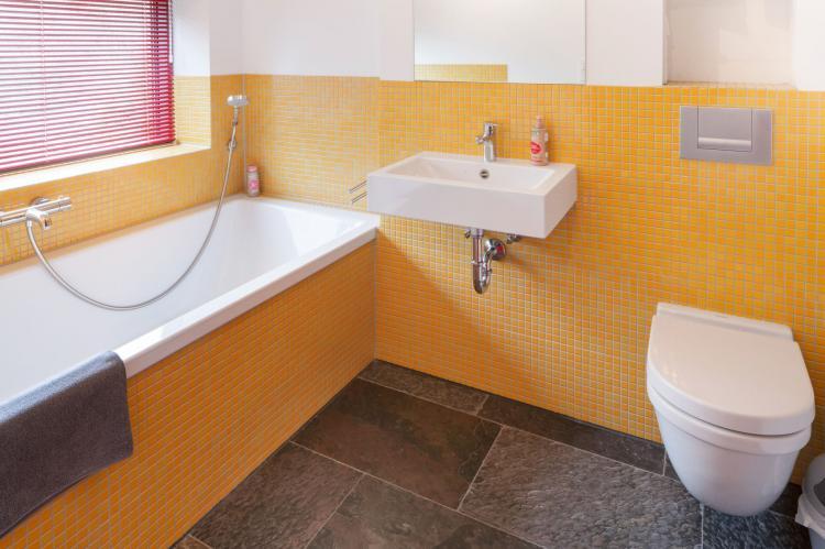 Holiday homeGermany - Saxony: Haus Freital  [23]