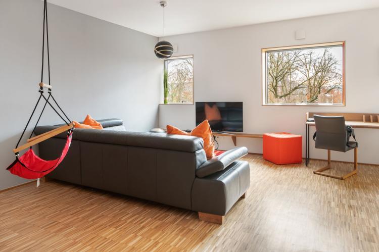 Holiday homeGermany - Saxony: Haus Freital  [13]