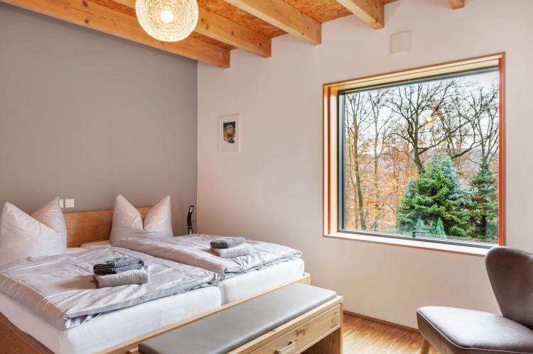 Holiday homeGermany - Saxony: Haus Freital  [21]