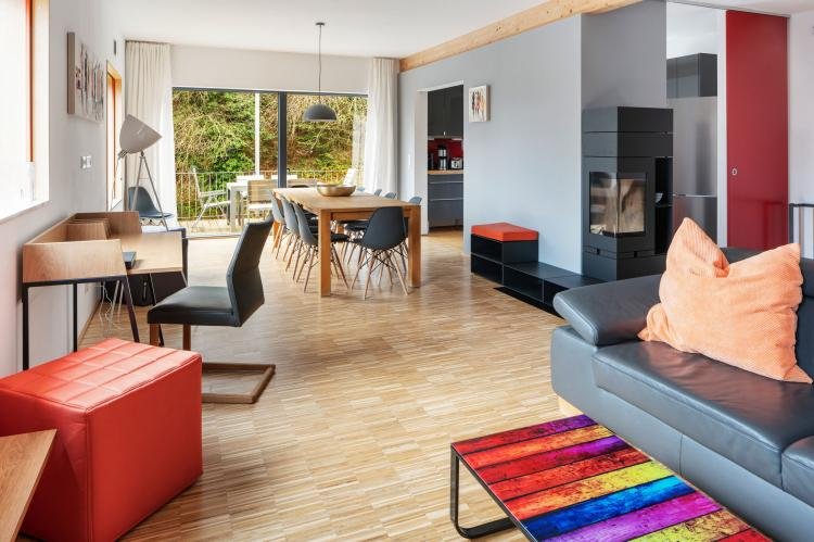 Holiday homeGermany - Saxony: Haus Freital  [12]